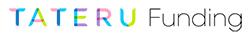 TATERU Funding(タテル)